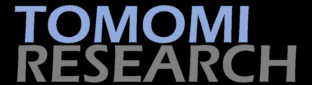 Tomomi Research Inc.